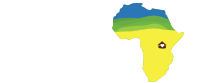 Think East Africa Logo