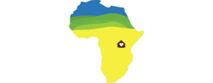 Think East Africa Mobile Retina Logo