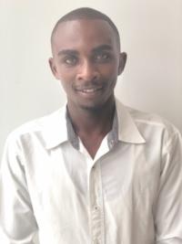 Isaie Ndayizeye