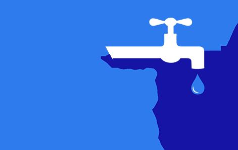 Amazi Water Logo