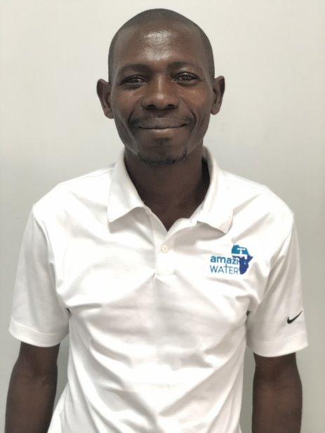 Moise Ndayishimiye